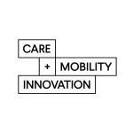 Care + Mobility Innovation Projekt