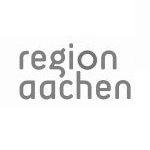 Zweckverband Region Aachen